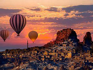 cappadocia-banner