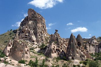 cappadocia regional tour banner 1