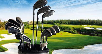 golf-event-banner