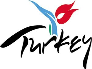 turkey-logo-2
