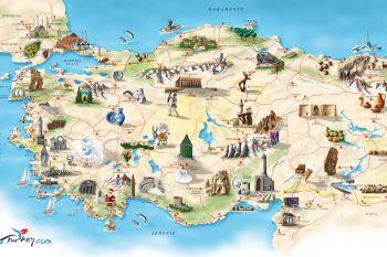 turkey-touristic-banner